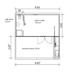 plan-studioplus