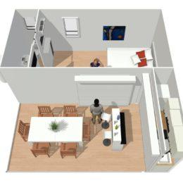 vue3D-studioplus